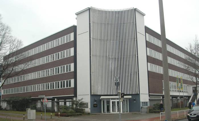 IT Trainingszentrum Bremen