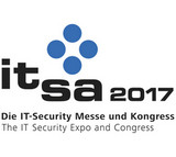 Mehr zu: IT-Security Messe Nürnberg